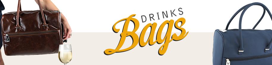 Drinksbag