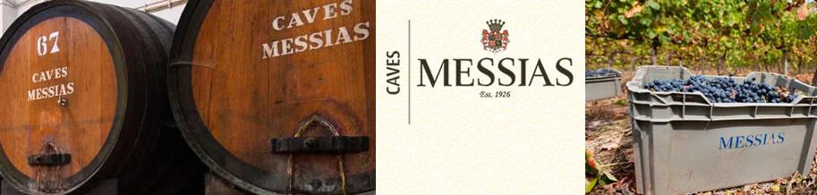 Messias Port