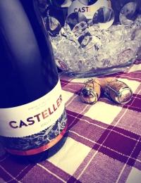 Cava, Gran Casteller Brut