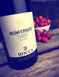 Monferrato Rosso, Rocca