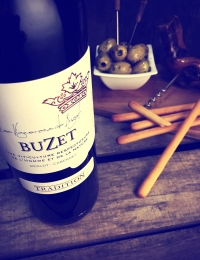 Domaine Tradition Buzet