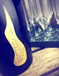 Bottega Vino dei Poeti Prosecco 150cl Magnum