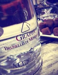 Alexander Grappa Brunello di Montalcino