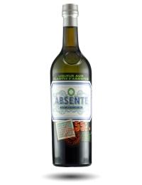Absente 55%, Distilleries de Provence