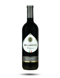 Aglianico Beneventano, Bellamico
