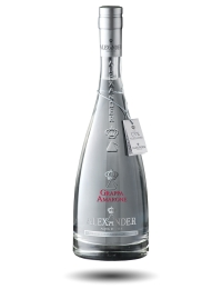 Alexander Grappa d'Amarone in Gift Box