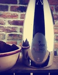 Alexander Grappa d'Amarone Platinum