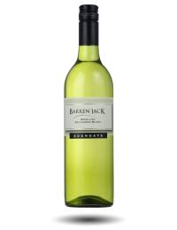 Barren Jack Semillon Sauvignon Blanc