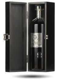 Bas-Armagnac XO Premium, Delord