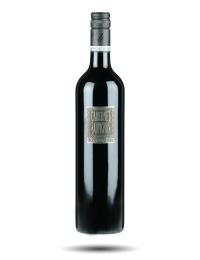 Berton Vineyards Cabernet Sauvignon Metal Label