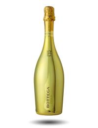 Bottega Vino di Poeti Gold Prosecco 150cl Magnum
