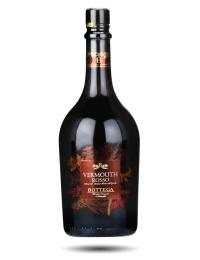 Bottega Vermouth Rosso