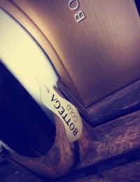 Bottega Vino di Poeti Gold Prosecco 300cl Jeroboam