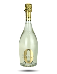 Bottega Zero Alcohol Sparkling White