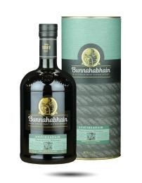 Bunnahabhain, Stiuireadair, Islay Single Malt Scotch Whisky