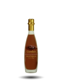 Mini Gianduia, Chocolate and Grappa Liqueur 20cl