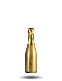 Mini Bottega Gold Prosecco 20cl