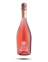 Casa Bottega, Prosecco Rose