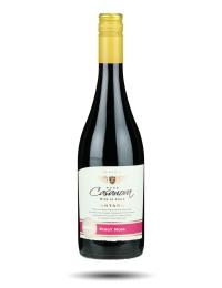 Pinot Noir, Reserva Antano Estate