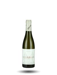 Domaine Tremblay Chablis 37.5cl Half Bottle