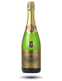 Maison Gontier Brut Champagne