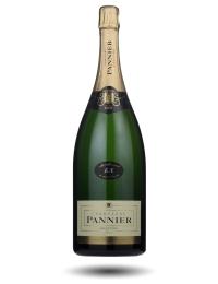 MAGNUM Pannier Brut Champagne