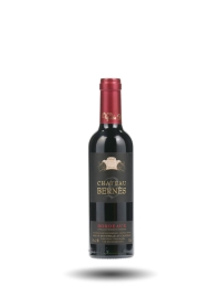 Chateau Bernes Bordeaux 37.5cl Half Bottle
