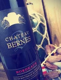Chateau Bernes Bordeaux