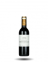 Chateau Brondelle Graves 37.5cl Half Bottle