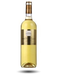 Chateau Brondelle Sweet Graves Superieures Blanc