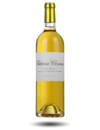 Barsac Sauternes, Chateau Climens 1er Cru