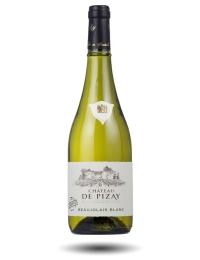 Beaujolais Blanc, Chateau Pizay