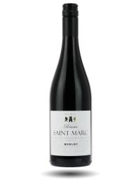 Saint Marc Reserve Merlot, Vin de France 1