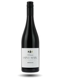 Saint Marc Reserve Merlot, Vin de France