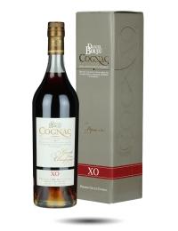 Daniel Bouju XO Grande Champagne Cognac