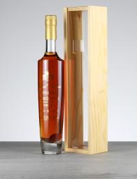 Daniel Bouju Grande Champagne Cognac, Excellence.