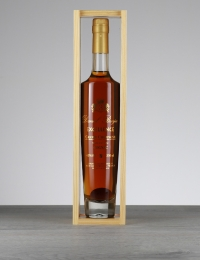 Coffret Bahia Excellence, Daniel Bouju 35cl Half Bottle