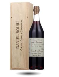 Daniel Bouju Tres Vieux Grande Champagne Cognac