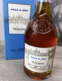 Delamain Cognac XO