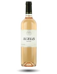Domaine Auzias, IGP Rose Carcassonne