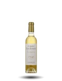 (Half bottle) Jurancon Moelleux 'Harmonie' Domaine Bordenave