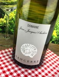 Domaine Jean Jacques Auchere, Sancerre
