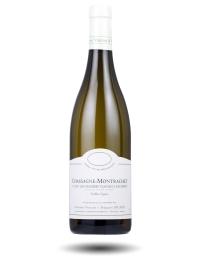Chassagne Montrachet 1er Cru Les Chaumees, Domaine Jouard
