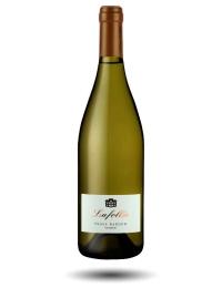 Domaine Bardon Lafollie Sauvignon Blanc