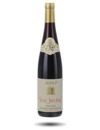 Pinot Noir, Domaine Boesch 'Biodynamic'