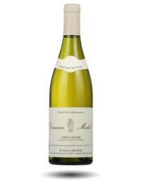 Vire Clesse Vieilles Vignes, Domaine Michel
