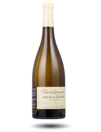 Domaine Pascal Renaud Pouilly Fuisse
