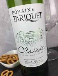 Domaine du Tariquet Cotes de Gascogne 'Classic'