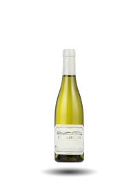 (Half bottle) Chablis, Domaine Tremblay