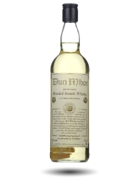 Dun Mhor De Luxe Blended Whisky